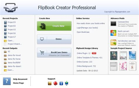 Hyperlink Creator by How Can I Add A Hyperlink To Page Of Flipping Book By