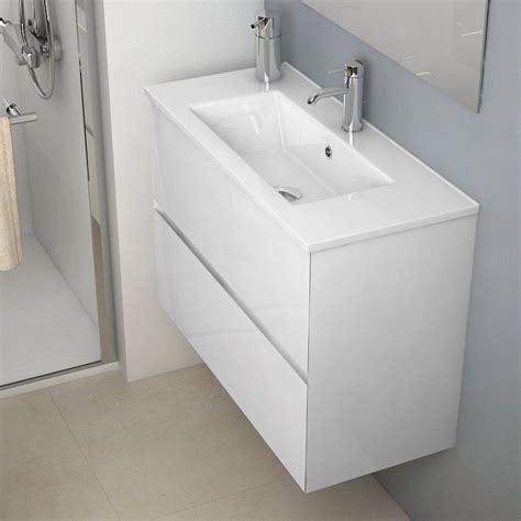 si鑒e bain meubles faible profondeur dootdadoo com idées de conception sont intéressants à votre décor