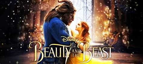 dawg pound news beauty   beast  review
