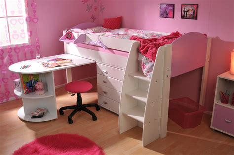 low price bunk beds rondo 5 cabin bed