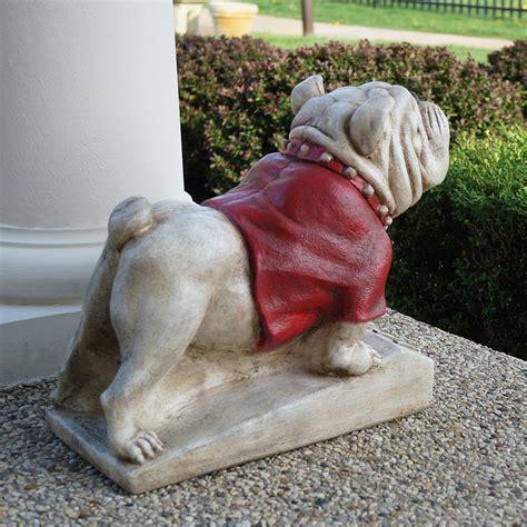 statue uga georgia 2781 university
