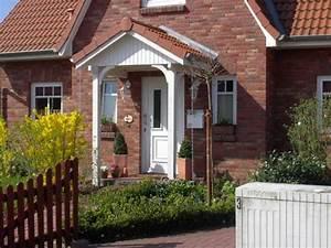 Vordach Hauseingang Holz : terrassen berdachungen aus aluminium holz oder stahl ~ Sanjose-hotels-ca.com Haus und Dekorationen