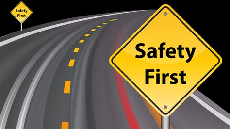 West Island School – ESF Road Safety Awareness for ...