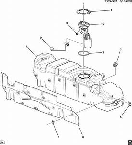 Wiring Diagram 2004 Chevy Silverado 3500