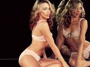 Simply Be Bra Size Chart Celebrity Measurements And Bra Sizes Online Part 4