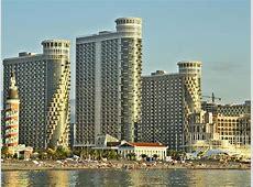 Apartment Orbi Beach Tower, Batumi, Georgia Bookingcom