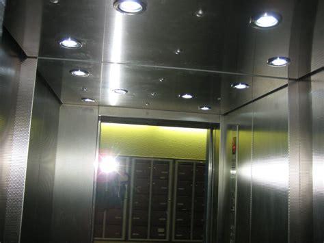 amenagement bureau design lynium fr mobilier sur mesure lynium metz