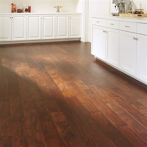 Impressions Hardwood Collections   Hardwood Flooring