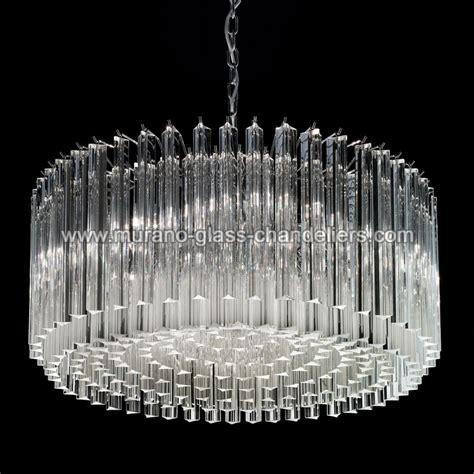 Murano Glas Leuchter by Quot Esmeralda Quot Murano Glas Kronleuchter Murano Glass