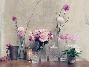 Bouquet Fleur Mariage : vintage wedding hot girls wallpaper ~ Premium-room.com Idées de Décoration