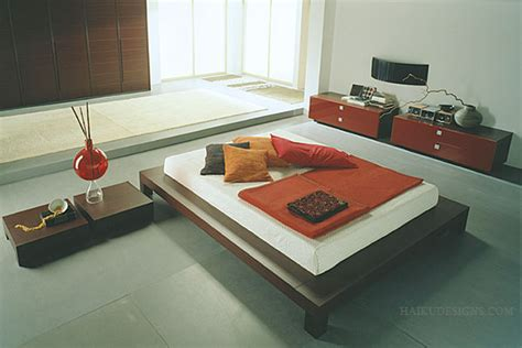 modern japanese bedroom interior design tips modern japanese bedroom furnitures