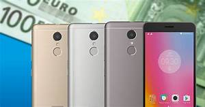 Bester Smart Tv Bis 600 Euro : smartphones bis 200 euro so werdet ihr gl cklich in der ~ Jslefanu.com Haus und Dekorationen