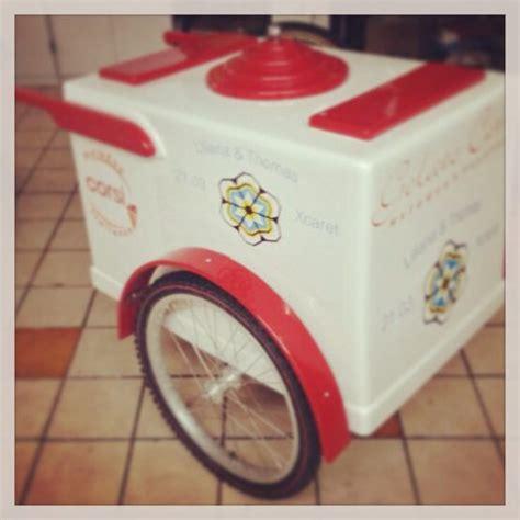 renta de carritos de helados  paletas gourmet carrito