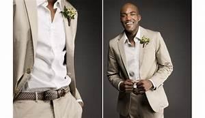 Men's Wedding Suits, Tuxedos & Designer Clothing   Junebug ...