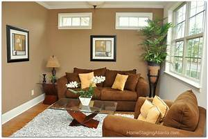 Home staging network