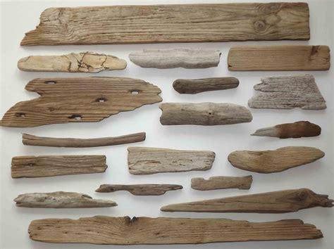 planche de bois flotte 28 images planche bois flotte acheter maison design bahbe sale of