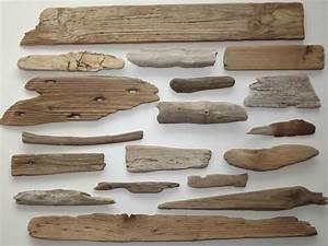Ou Acheter Du Bois Flotté : planches en bois flott ~ Teatrodelosmanantiales.com Idées de Décoration