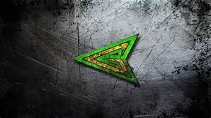 Green Arrow Wallpapers - Wallpaper Cave