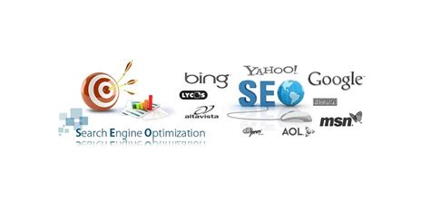 search engine optimization agency digital marketing agency johannesburg south africa
