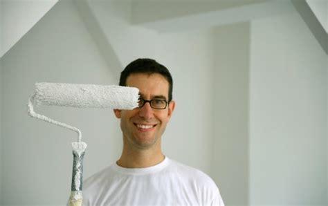 astuce pour peindre un plafond bien peindre un plafond conseils et astuces pour y parvenir
