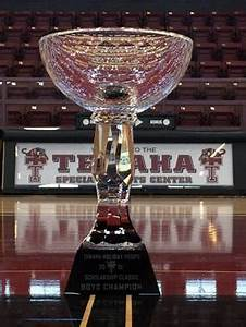 Tenaha Holiday Hoops: A 10-year Marvel (Brackets Updated ...