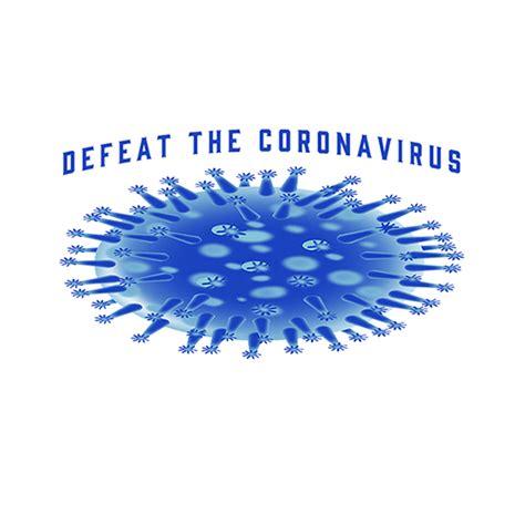coronavirus clipart images animations viruses