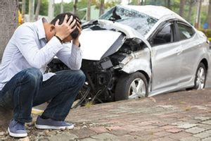 For example, severe injuries and those with a long recovery period can take time to settle. How Long Does a Car Insurance Claim Take to Settle? - The Beliz Law Firm