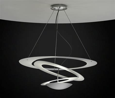 artemide toronto italian architectural  design lighting