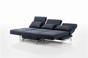 Sofa Polster Reinigen : couch polster reinigen sofa polster reinigen good architektur couch polster reinigen vorher ~ Frokenaadalensverden.com Haus und Dekorationen