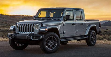 Chrysler Jeep Louisville Ky new 2020 jeep gladiator louisville jeep dealer