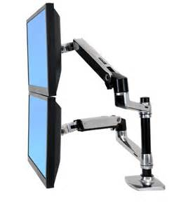 monitor arms neo flex lcd arm lx desk mount lcd arm lx