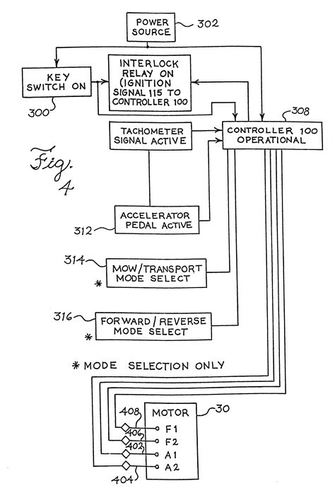 patent us6339916 method for constant speed for