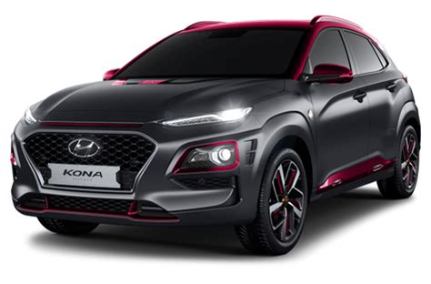 Hyundai Kona 2019 Picture by 2019 Hyundai Kona Expert Reviews Specs And Photos Cars