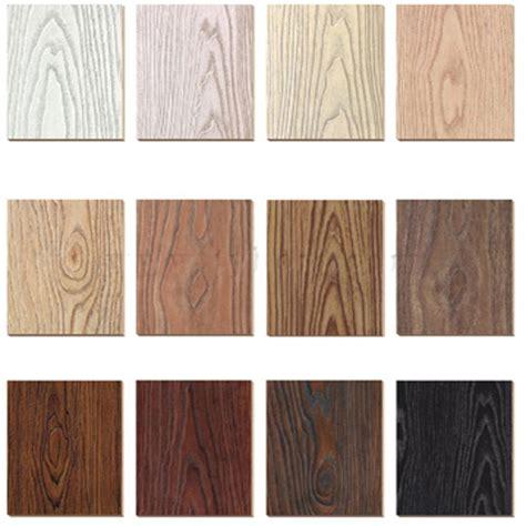 china manufacturer applying edge banding veneer  adhesive plastic woodgrain veneer strips