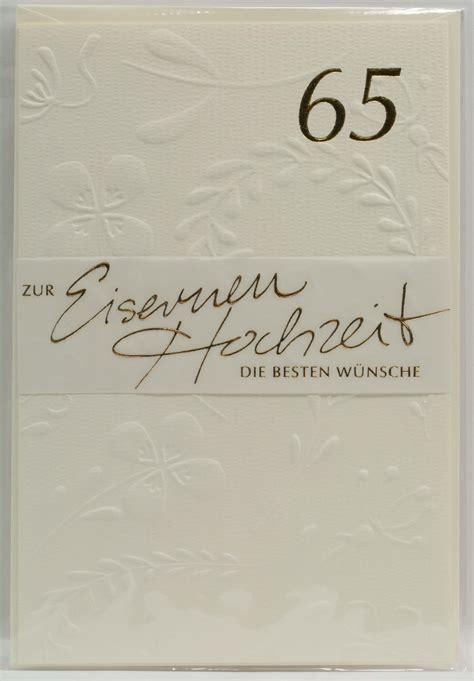 Ähnliche sprüche zum thema wilhelm busch sprüche. 65 Hochzeitstag Sprüche Eiserne Hochzeit Wilhelm Busch : Spruche Eiserne Hochzeit Wilhelm Busch ...