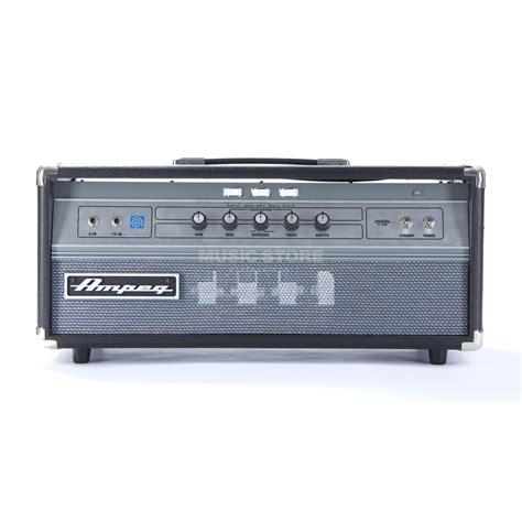 100 ampeg v4 cabinet wattage the ampeg v 4b 100w