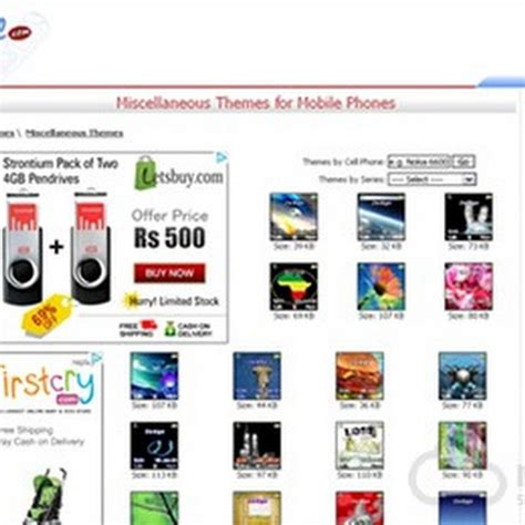Descargar juegos para nokia asha 311. Descargar juegos gratis para Nokia X6 - Nestavista