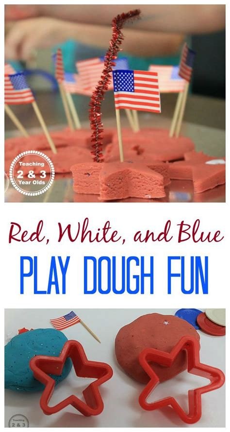 17 best images about 4th of july theme on july 603 | 27cf70259a5d00e6ed31d34c8441deb9