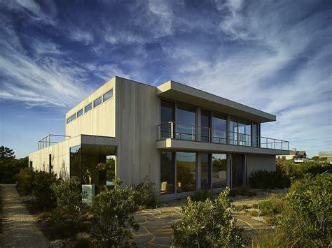 shad row architecture stelle lomont rouhani architects award winning modern architect