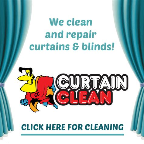 curtain cleaners wellington curtain clean professional