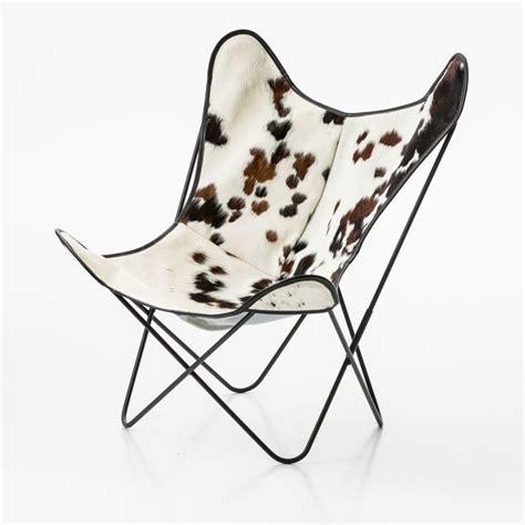 chaise en peau de vache 1000 idées sur le thème chaise en peau de vache sur