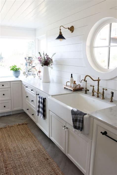 Best 25+ Ikea Farmhouse Sink Ideas On Pinterest  Apron