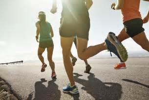 Physical Activity Motivation