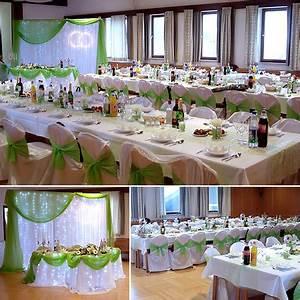Tischdeko Für Hochzeit : bayern hochzeitssaal hochzeitshallen locations ~ Eleganceandgraceweddings.com Haus und Dekorationen