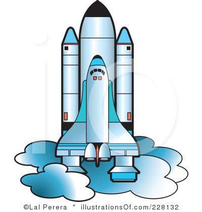 space shuttle clipart space shuttle clip images clipart panda free