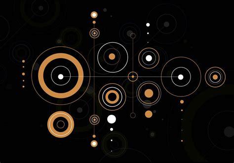 bauhaus  vector art   vectors clipart