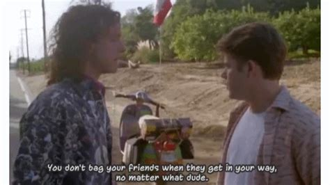 pauly shore quote gifs find share  giphy