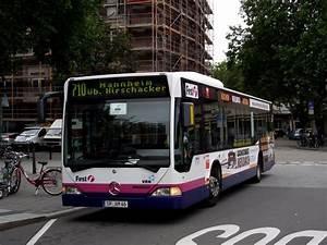 Bus Mannheim Berlin : ein mercedes benz citaro von first rhein neckar group am in mannheim hbf bus ~ Markanthonyermac.com Haus und Dekorationen