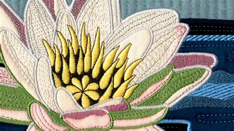 embroidery digitizing software  house  outsourcing