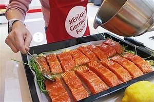Bosch Dampfgarer Rezepte : bosch cooking course and recipes foodgem food travel ~ Watch28wear.com Haus und Dekorationen